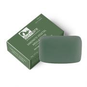 Sabonete Facial De Argila Verde Dermare - 90g
