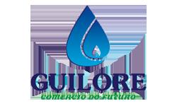GUILORE - Tubos e Conexões Irrigação, Gotejamento e Saneamento