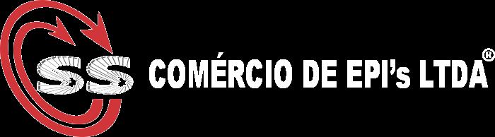 SS  COMÉRCIO DE EPI´S LTDA