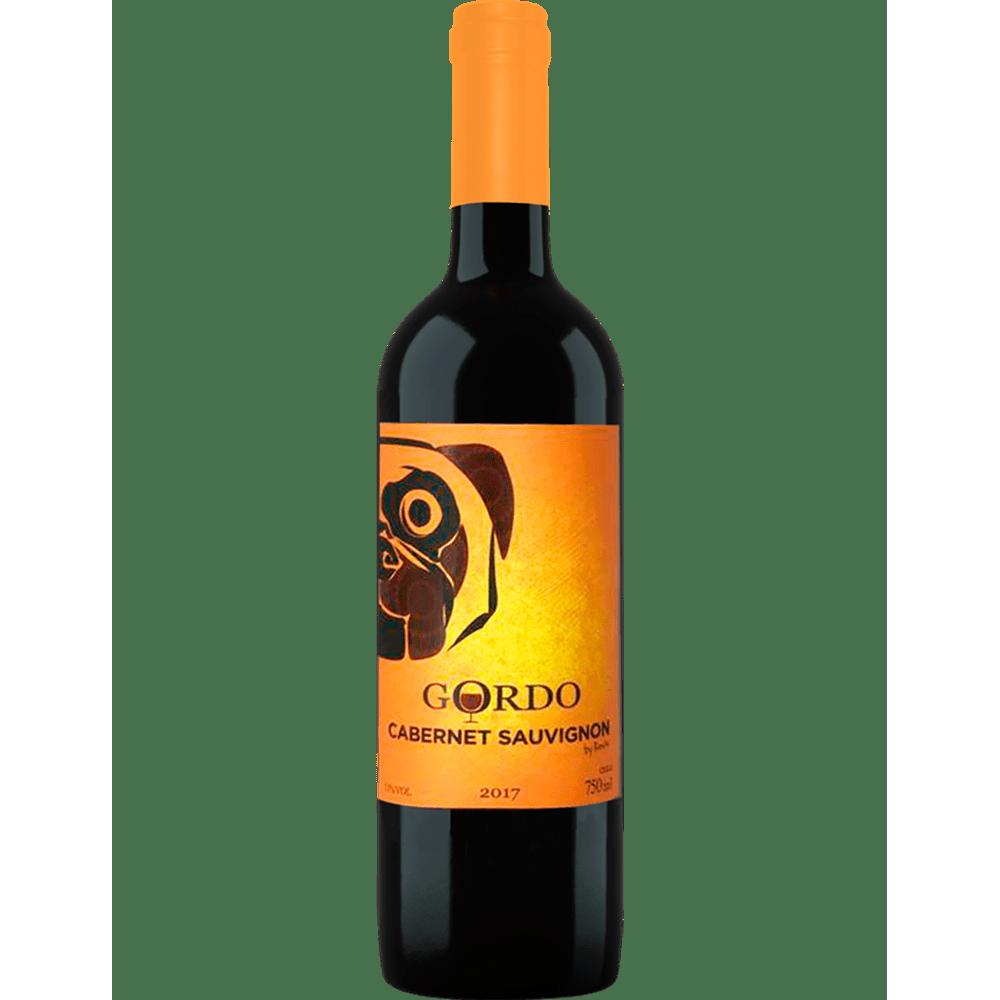 Vinho Gordo Ravin Cabernet Sauvignon 750ml