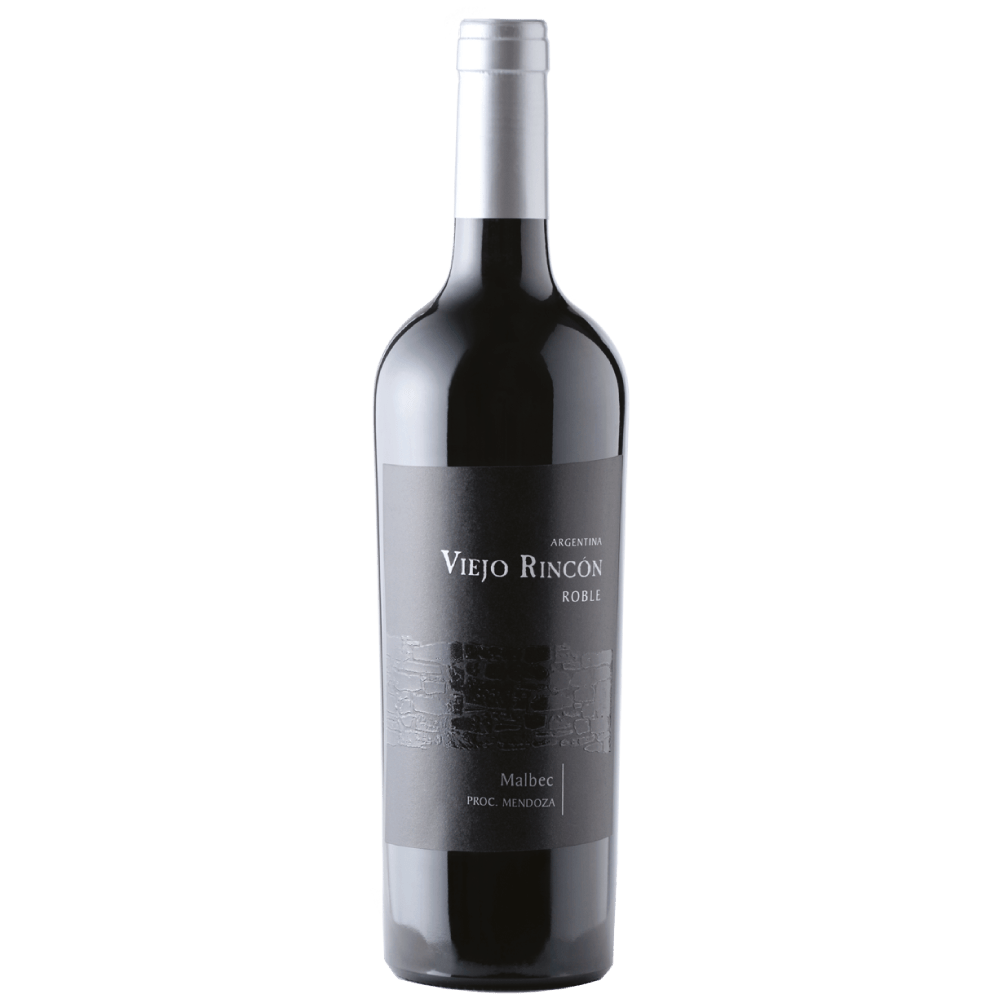 Vinho Tinto Viejo Rincon Malbec