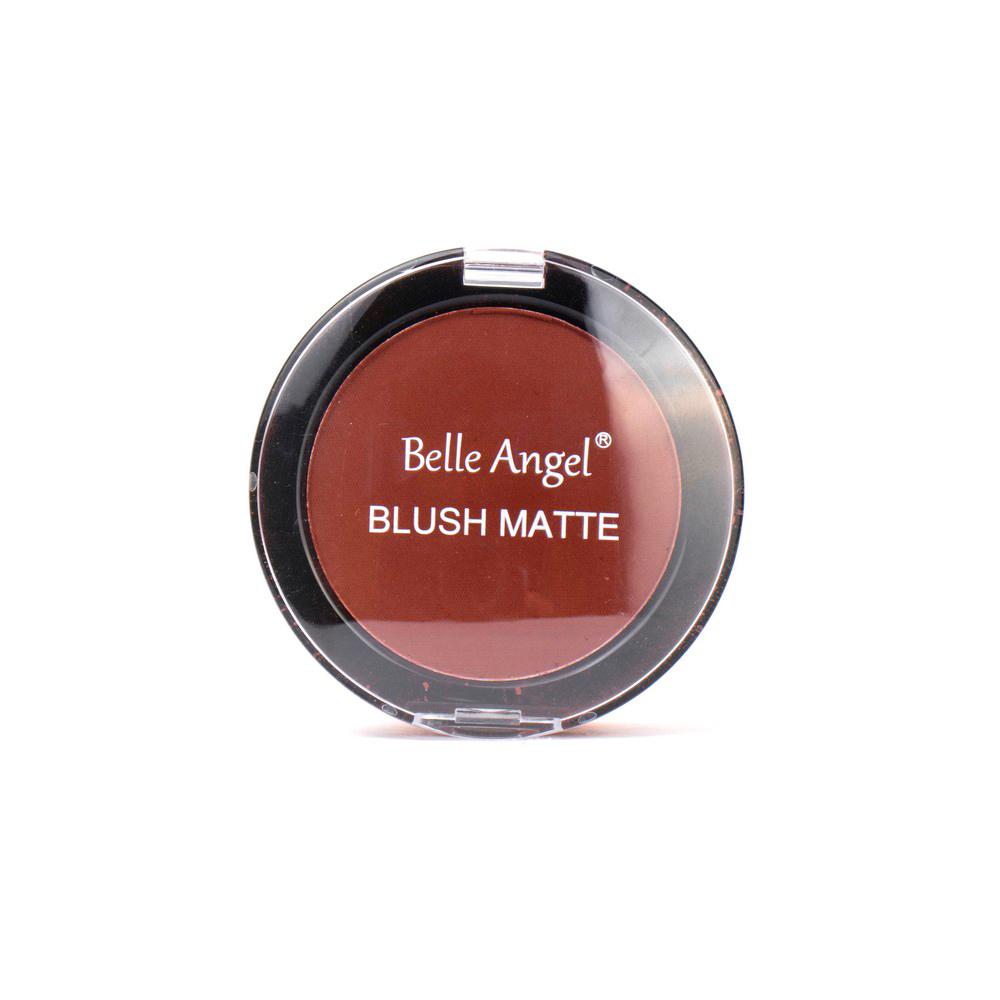 Blush - Belle Angel