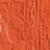 LIP TINT TROPIC COR:TUTTI FRUTTI - RUBY ROSE