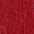 LIP TINT TROPIC COR:MORANGO - RUBY ROSE