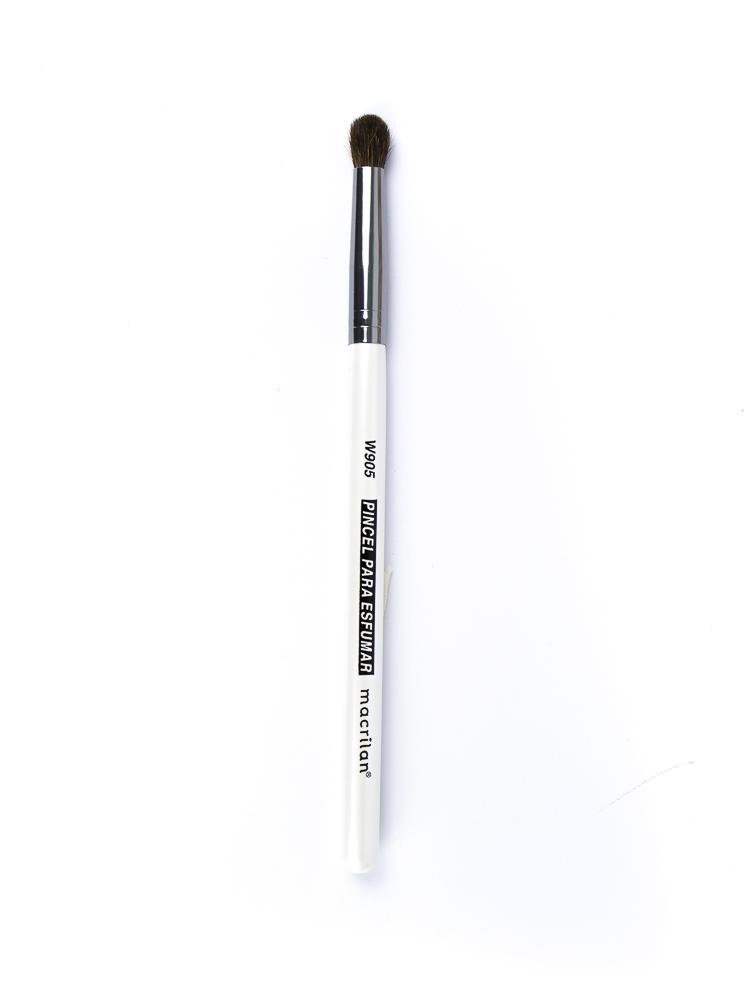 Pincel para Esfumar W905 - Macrilan