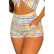 shorts angra dos reis picnic