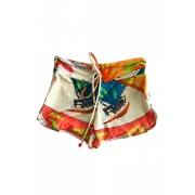 Shorts Angra Dos Reis Redinha (inf)