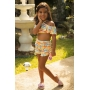shorts angra dos reis picnic (inf)