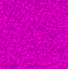 rosa lurex