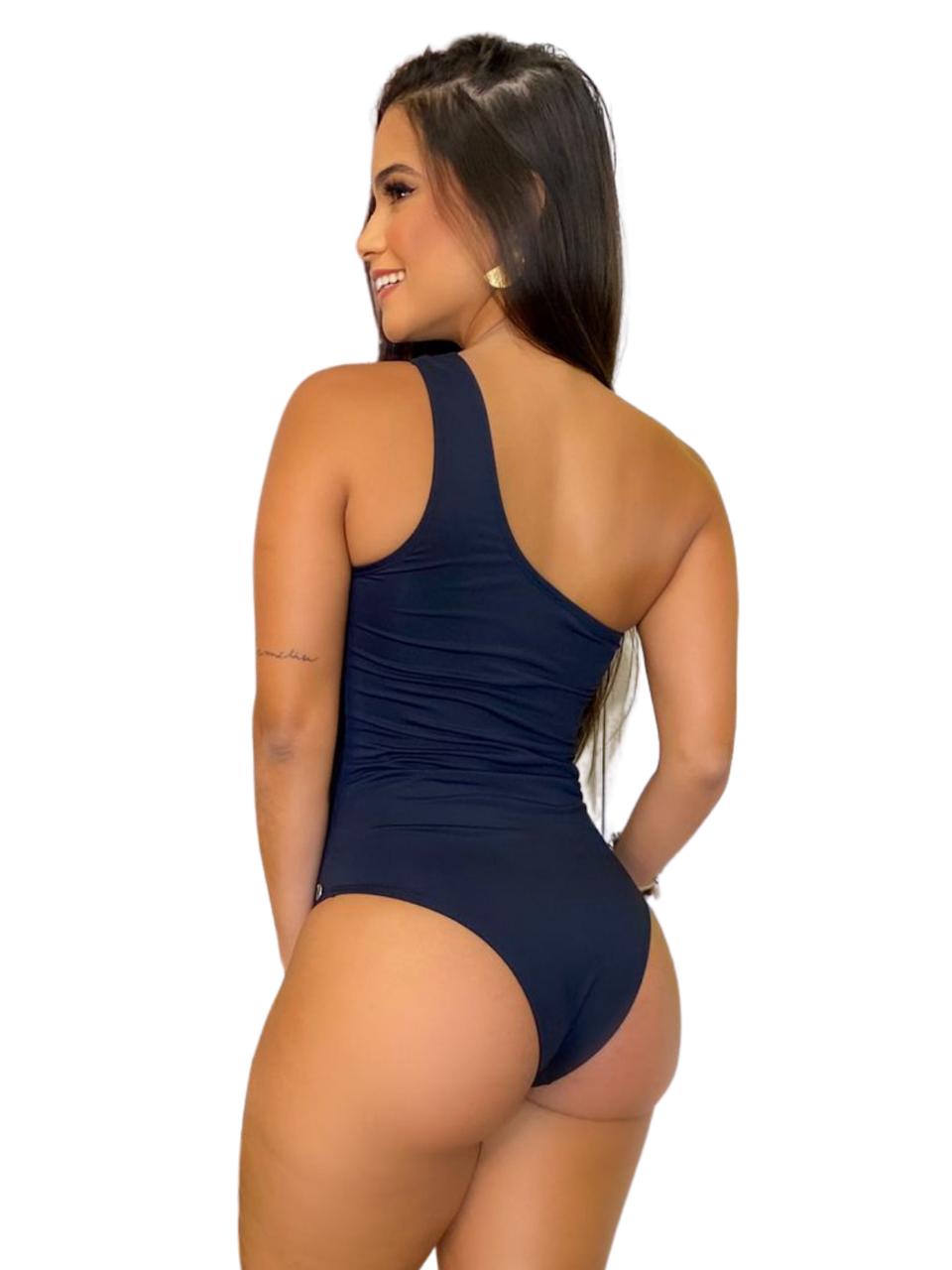 Maiô Lala