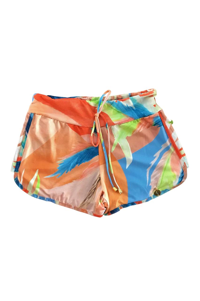 shorts angra dos reis noiva do sol (inf)