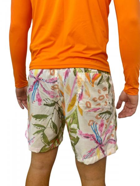 Shorts Bonfim