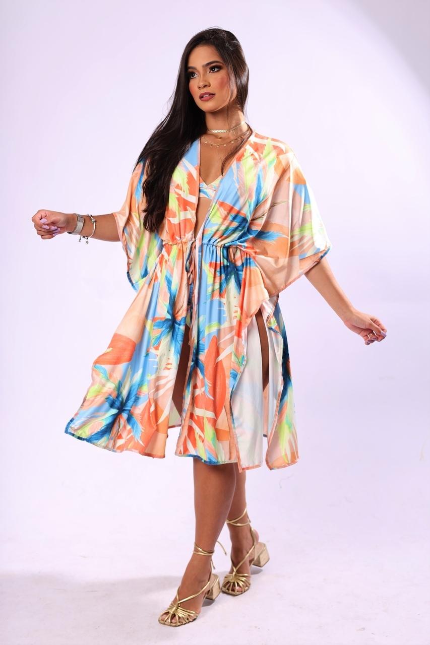 vestido camapú news noiva do sol