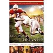 Filme Desafiando os Gigantes