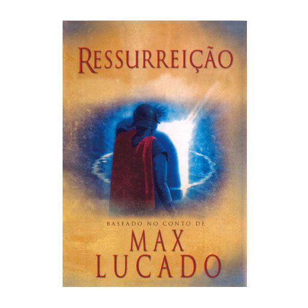 Filme Ressurreição