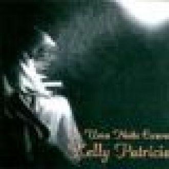 CD Em Uma Noite Escura - Kelly Patricia