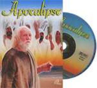 Filme Apocalipse