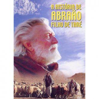 Filme A História de Abraão, filho de Taré