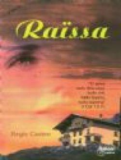 Raissa - Regis Castro