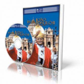 Papa João Paulo II - O construtor de pontes (Filme)