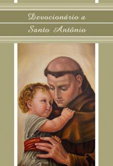 Devocionario a Santo Antonio