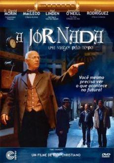 DVD A JORNADA