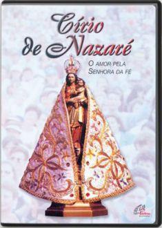 Filme Círio de Nazaré
