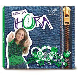 CD Bem da Hora - Déia