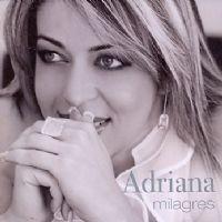 CD Milagres - Adriana