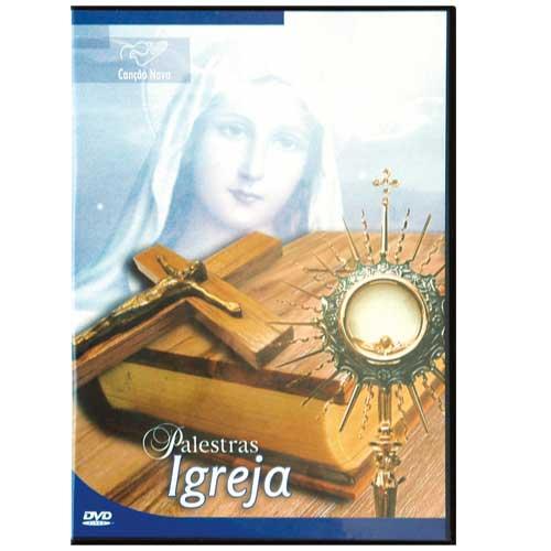 Homens e mulheres vivendo em sadia convivência - Luzia Santiago (DVD)
