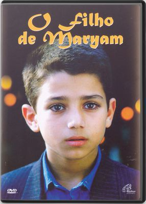Filme O Filho de Maryam
