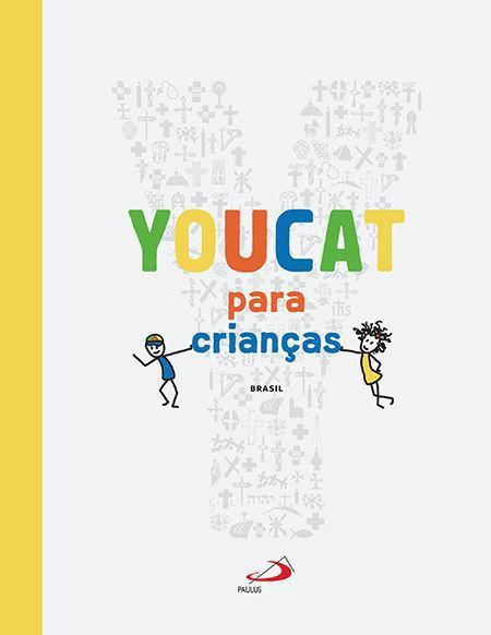 Youcat Para Crianças