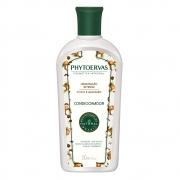 Condicionador Hidratação Intensa Phytoervas 250 ml