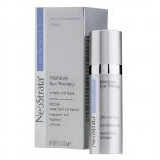 Creme Antissinais p/ Olhos Neostrata SkinActive Intens 15g