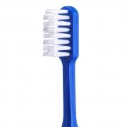 Escova de Dente TEK Junior Macia