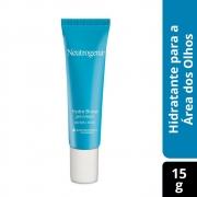 Gel Hidratante para área dos Olhos NEUTROGENA Hydro Boost 15g