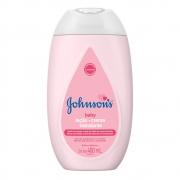 Loção Hidratante JOHNSON?S Baby Regular 400 ml
