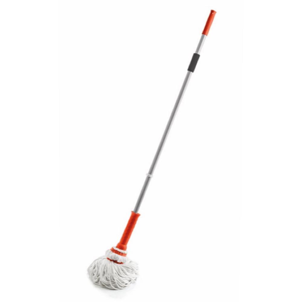 Brilhus Mop Torção Plástico