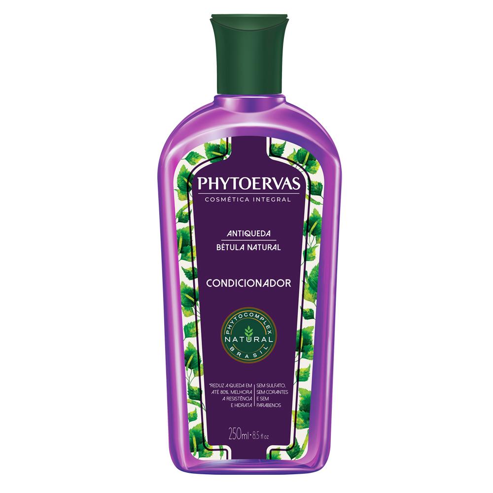 Condicionador Antiqueda Phytoervas 250 ml