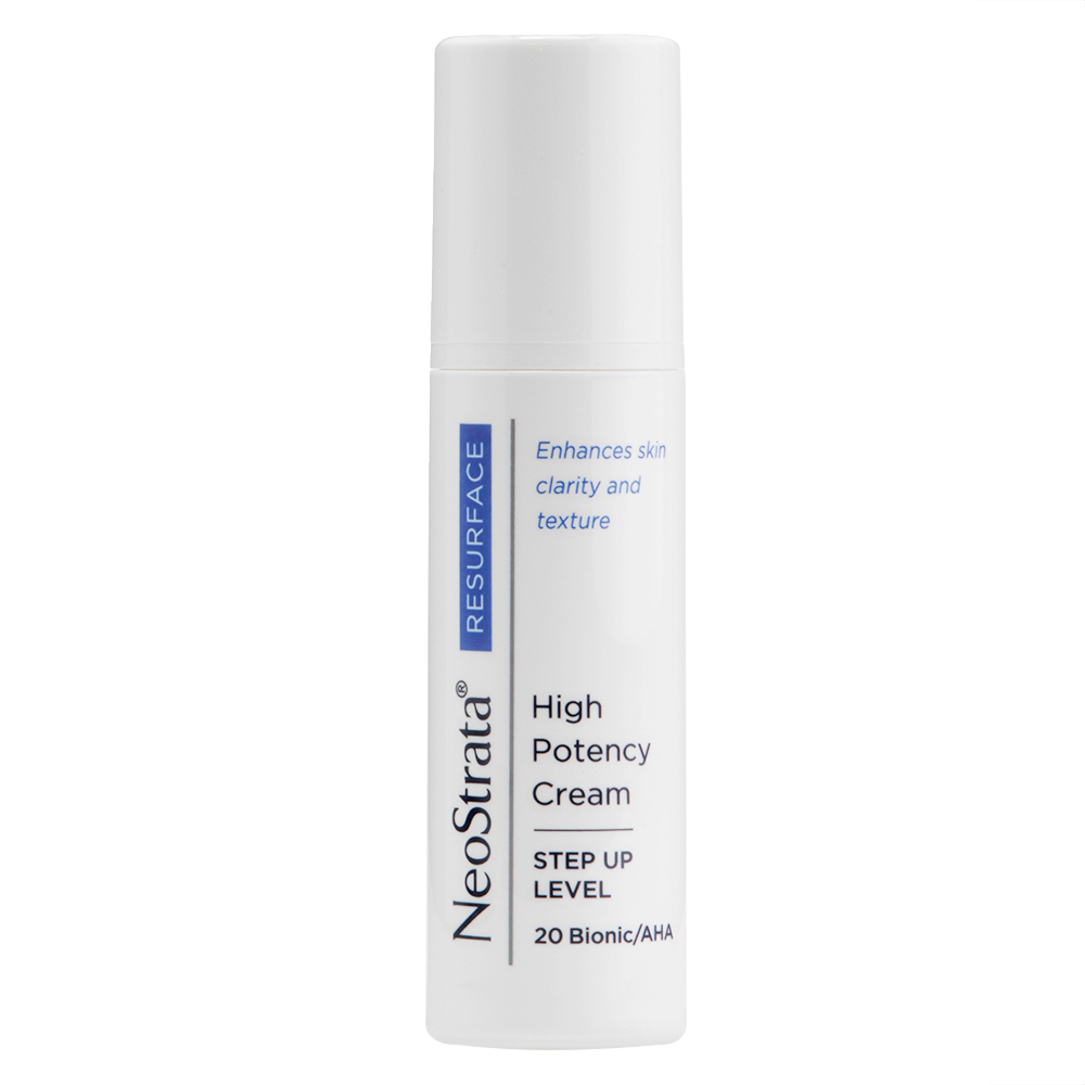 Creme Hidratante Facial Neostrata Resurf High Potency 30ml