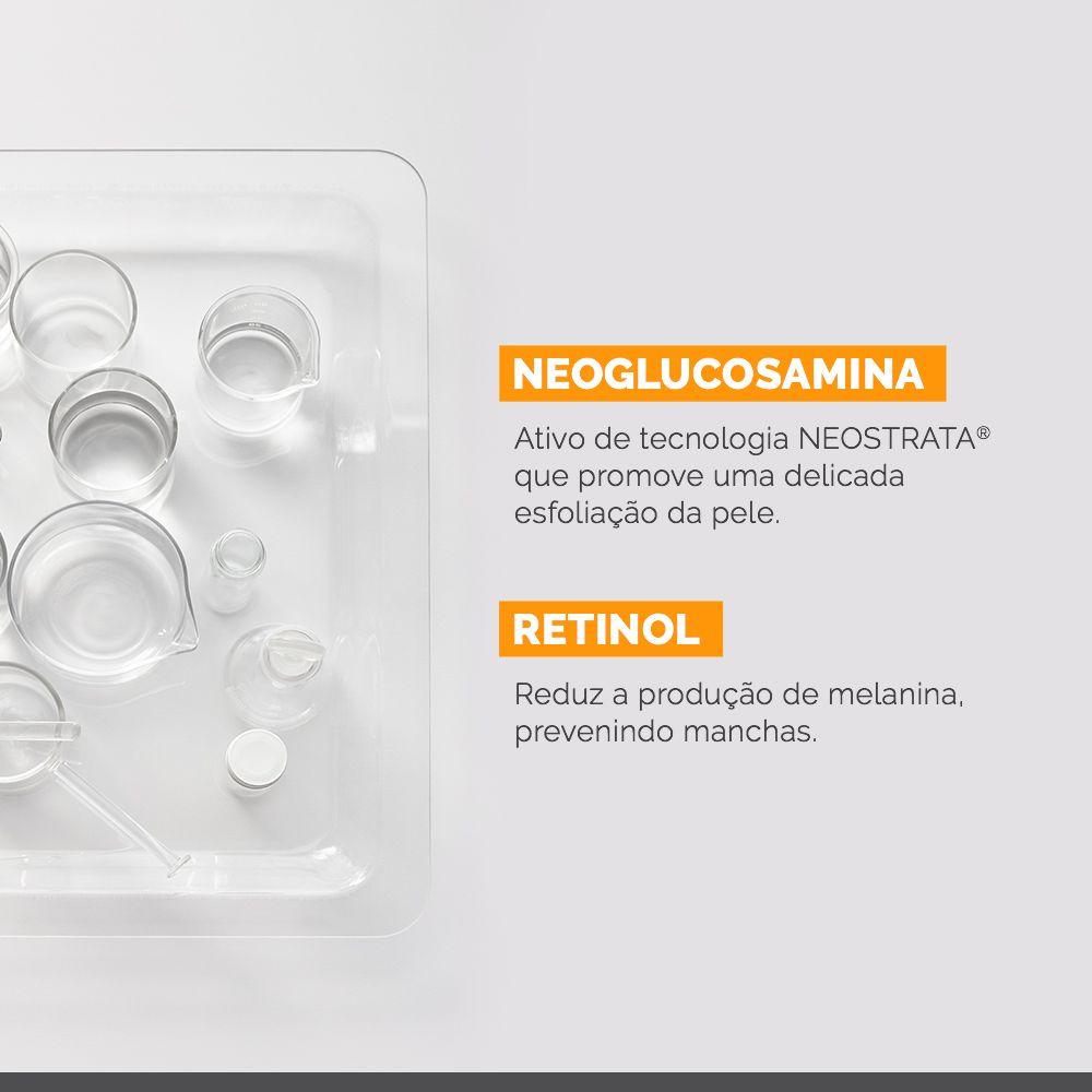 Fluido Clareador Neostrata Pigment Controller 30 ML