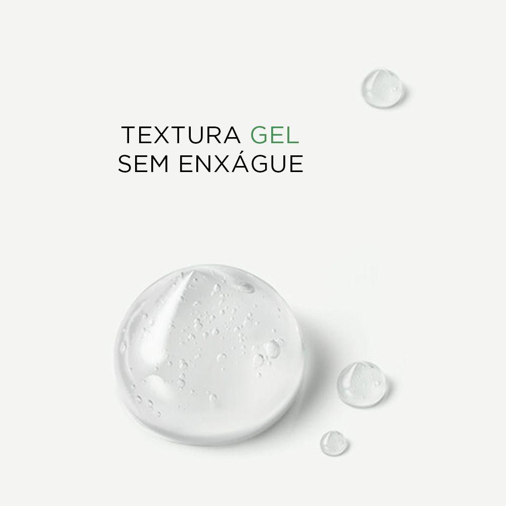 Gel Renovador Facial Neostrata Oil Control Oily Skin Gel Plus 125g