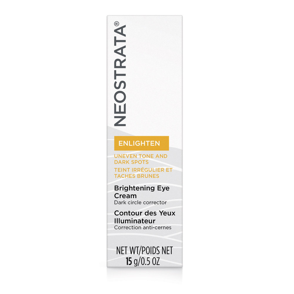 Neostrata Brightening Eye Cream 15g