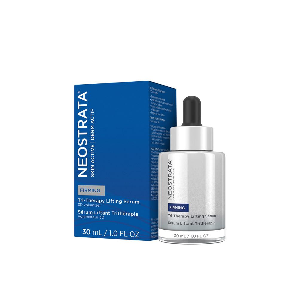 Neostrata Tri Therapy Lifting Serum 30ml