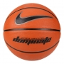 Bola De Basquete Nike Dominate 8P - Borracha - Indoor / Outdoor