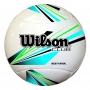 Bola de Futebol Society Wilson Club