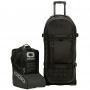 Bolsa de Equipamentos Ogio Rig 9800 Wheeled Bag Blackout