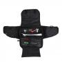 Bolsa de Ferramentas Ogio MX 450 Tool Pack Stealth