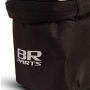 Bolsa de Quadro Bike BR Parts