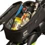 Bolsa De Quadro Para Bike Curtlo Phone Bag Plus